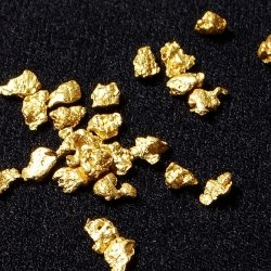 Excelsior Gold completes Kalgoorlie North Gold Project acquisition